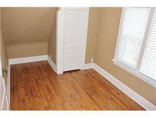 Photo 16: 816 32nd Street West in Saskatoon: Caswell Hill Single Family Dwelling for sale (Saskatoon Area 04)  : MLS®# 402808