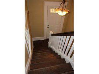 Photo 9: 816 32nd Street West in Saskatoon: Caswell Hill Single Family Dwelling for sale (Saskatoon Area 04)  : MLS®# 402808
