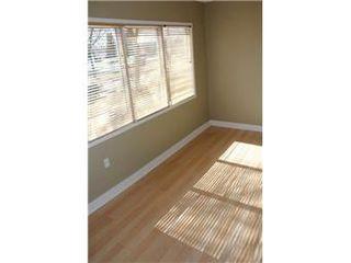 Photo 8: 816 32nd Street West in Saskatoon: Caswell Hill Single Family Dwelling for sale (Saskatoon Area 04)  : MLS®# 402808