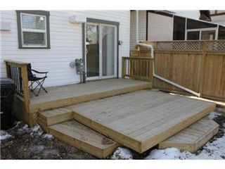 Photo 21: 816 32nd Street West in Saskatoon: Caswell Hill Single Family Dwelling for sale (Saskatoon Area 04)  : MLS®# 402808