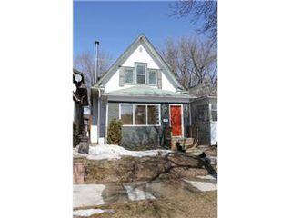 Photo 19: 816 32nd Street West in Saskatoon: Caswell Hill Single Family Dwelling for sale (Saskatoon Area 04)  : MLS®# 402808