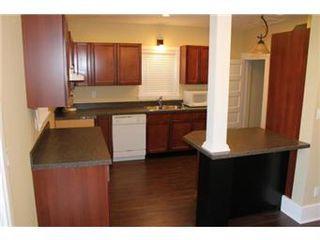 Photo 2: 816 32nd Street West in Saskatoon: Caswell Hill Single Family Dwelling for sale (Saskatoon Area 04)  : MLS®# 402808