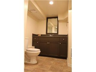Photo 17: 816 32nd Street West in Saskatoon: Caswell Hill Single Family Dwelling for sale (Saskatoon Area 04)  : MLS®# 402808