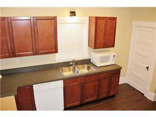Photo 1: 816 32nd Street West in Saskatoon: Caswell Hill Single Family Dwelling for sale (Saskatoon Area 04)  : MLS®# 402808