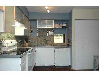 Photo 6: 12 6100 Tiffany Boulevard in Richmond: Riverdale RI Townhouse for sale : MLS®# V646960