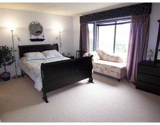 Photo 4: 12 6100 Tiffany Boulevard in Richmond: Riverdale RI Townhouse for sale : MLS®# V646960