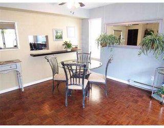 Photo 2: 12 6100 Tiffany Boulevard in Richmond: Riverdale RI Townhouse for sale : MLS®# V646960