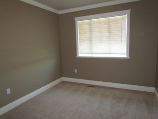 Photo 21: 27923 SWENSSON AV in ABBOTSFORD: Aberdeen House for rent (Abbotsford)