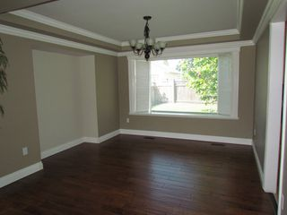 Photo 10: 27923 SWENSSON AV in ABBOTSFORD: Aberdeen House for rent (Abbotsford)
