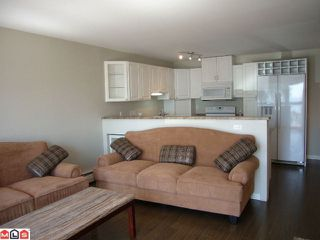 Photo 4: 102 14881 MARINE Drive: White Rock Condo for sale (South Surrey White Rock)  : MLS®# F1221954