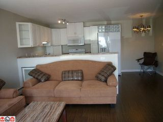 Photo 5: 102 14881 MARINE Drive: White Rock Condo for sale (South Surrey White Rock)  : MLS®# F1221954