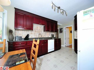 Photo 5: 40 B Street in Abbotsford: Poplar House for sale : MLS®# F1220206
