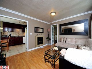 Photo 7: 40 B Street in Abbotsford: Poplar House for sale : MLS®# F1220206