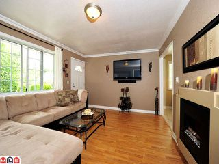 Photo 6: 40 B Street in Abbotsford: Poplar House for sale : MLS®# F1220206
