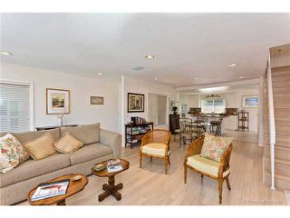 Photo 3: LA COSTA Townhome for sale : 3 bedrooms : 2528 NAVARRA Drive #B in CARLSBAD