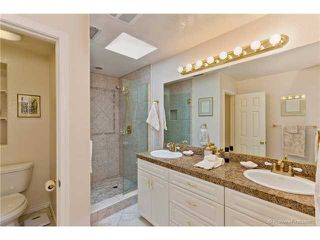 Photo 11: LA COSTA Townhome for sale : 3 bedrooms : 2528 NAVARRA Drive #B in CARLSBAD