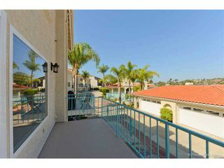 Photo 20: LA COSTA Townhome for sale : 3 bedrooms : 2528 NAVARRA Drive #B in CARLSBAD