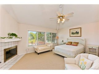 Photo 9: LA COSTA Townhome for sale : 3 bedrooms : 2528 NAVARRA Drive #B in CARLSBAD