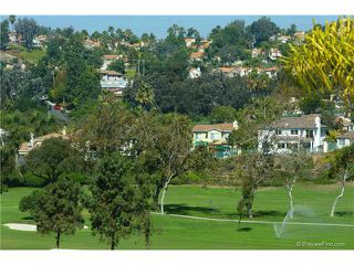 Photo 22: LA COSTA Townhome for sale : 3 bedrooms : 2528 NAVARRA Drive #B in CARLSBAD