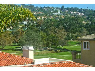 Photo 23: LA COSTA Townhome for sale : 3 bedrooms : 2528 NAVARRA Drive #B in CARLSBAD