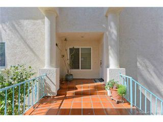 Photo 18: LA COSTA Townhome for sale : 3 bedrooms : 2528 NAVARRA Drive #B in CARLSBAD