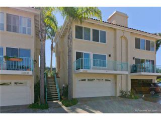 Photo 19: LA COSTA Townhome for sale : 3 bedrooms : 2528 NAVARRA Drive #B in CARLSBAD