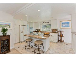 Photo 7: LA COSTA Townhome for sale : 3 bedrooms : 2528 NAVARRA Drive #B in CARLSBAD