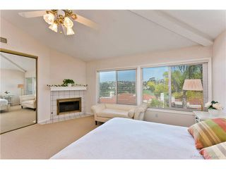 Photo 10: LA COSTA Townhome for sale : 3 bedrooms : 2528 NAVARRA Drive #B in CARLSBAD