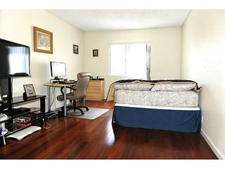 Photo 5: UNIVERSITY HEIGHTS Condo for sale : 2 bedrooms : 4412 Arizona Street #7 in San Diego