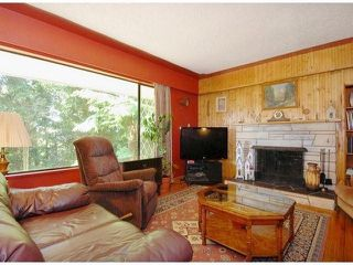Photo 14: 2800 BAYVIEW Street in Surrey: Crescent Bch Ocean Pk. House for sale (South Surrey White Rock)  : MLS®# F1327230
