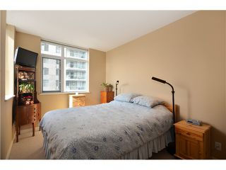"Photo 8: 1901 892 CARNARVON Street in New Westminster: Downtown NW Condo for sale in ""Azure 2"" : MLS®# V1044252"