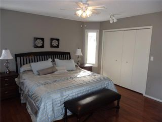 Photo 13: 305 Westhill Close: Didsbury Residential Detached Single Family for sale : MLS®# C3602111