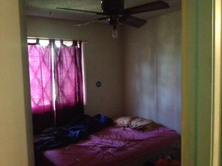 Photo 9: EL CAJON House for sale : 3 bedrooms : 943 Ednabelle Court