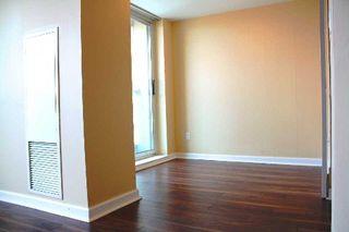 Photo 7: 7 8 Park Road in Toronto: Rosedale-Moore Park Condo for sale (Toronto C09)  : MLS®# C2866876