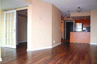 Photo 3: 7 8 Park Road in Toronto: Rosedale-Moore Park Condo for sale (Toronto C09)  : MLS®# C2866876