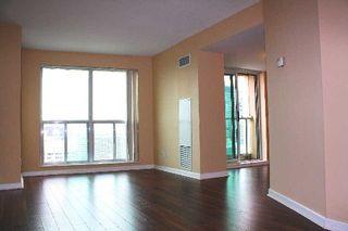Photo 2: 7 8 Park Road in Toronto: Rosedale-Moore Park Condo for sale (Toronto C09)  : MLS®# C2866876
