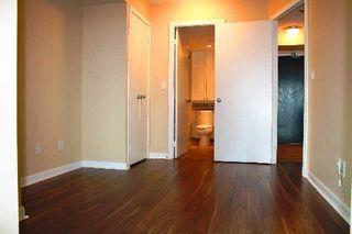 Photo 6: 7 8 Park Road in Toronto: Rosedale-Moore Park Condo for sale (Toronto C09)  : MLS®# C2866876