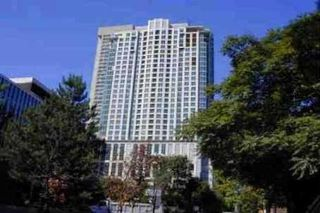 Photo 9: 7 8 Park Road in Toronto: Rosedale-Moore Park Condo for sale (Toronto C09)  : MLS®# C2866876