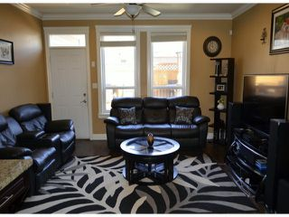 Photo 6: 12915 58B Avenue in Surrey: Panorama Ridge House for sale : MLS®# F1412325
