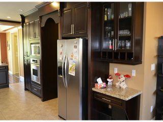 Photo 5: 12915 58B Avenue in Surrey: Panorama Ridge House for sale : MLS®# F1412325