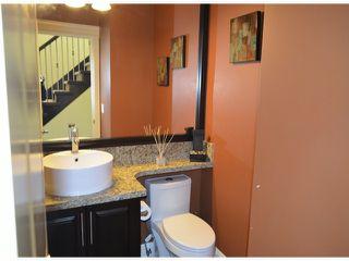 Photo 7: 12915 58B Avenue in Surrey: Panorama Ridge House for sale : MLS®# F1412325