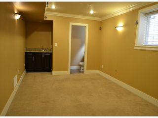 Photo 17: 12915 58B Avenue in Surrey: Panorama Ridge House for sale : MLS®# F1412325