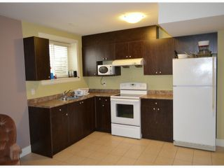 Photo 18: 12915 58B Avenue in Surrey: Panorama Ridge House for sale : MLS®# F1412325
