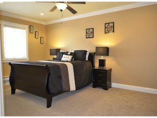 Photo 14: 12915 58B Avenue in Surrey: Panorama Ridge House for sale : MLS®# F1412325