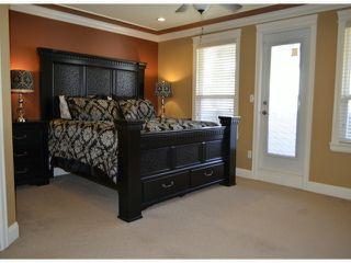 Photo 10: 12915 58B Avenue in Surrey: Panorama Ridge House for sale : MLS®# F1412325