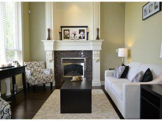 Photo 2: 12915 58B Avenue in Surrey: Panorama Ridge House for sale : MLS®# F1412325