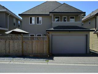 Photo 20: 12915 58B Avenue in Surrey: Panorama Ridge House for sale : MLS®# F1412325