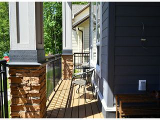 Photo 19: 12915 58B Avenue in Surrey: Panorama Ridge House for sale : MLS®# F1412325