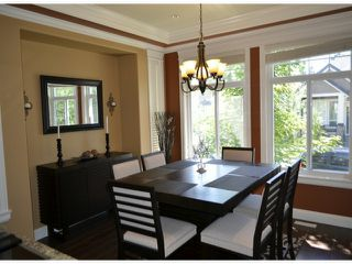 Photo 3: 12915 58B Avenue in Surrey: Panorama Ridge House for sale : MLS®# F1412325