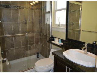 Photo 16: 12915 58B Avenue in Surrey: Panorama Ridge House for sale : MLS®# F1412325